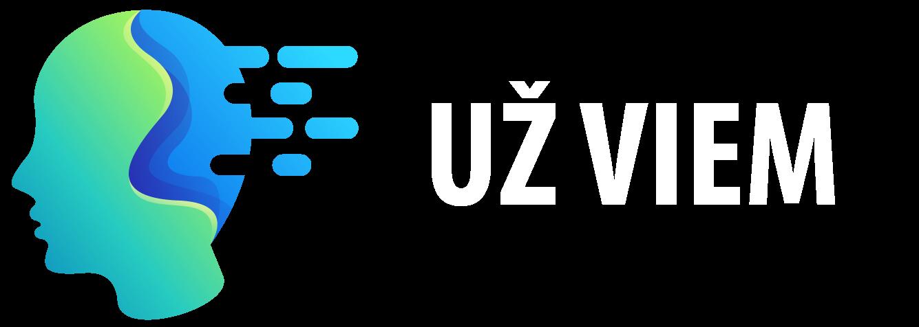 UžViem.sk
